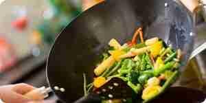 Wählen Sie Lebensmittel, dass niedrigere Cholesterin