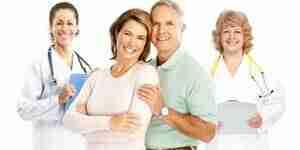 Erfahren Sie mehr über Medicaid Förderfähigkeit: Medicaid-Anforderungen